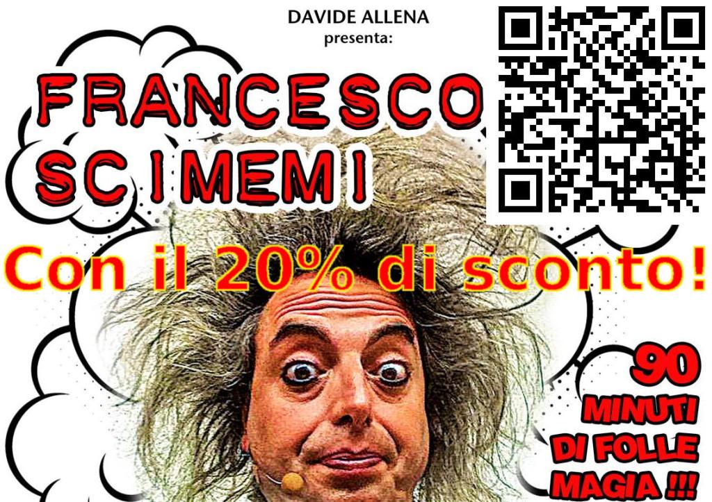 scimemi-francesco-torino-2016-sconto