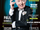 vanish magic magazine 24 paul daniels
