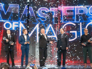 masters-of-magic-fism-2015-2016-gerry-scotti