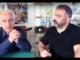maximilian giuseppe misuraca intervista youtube