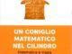 Copertina libro Matemagica (1)