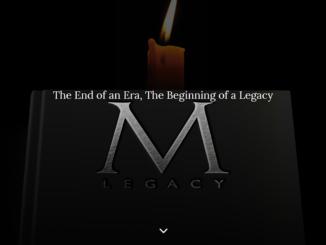 magic legacy