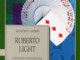 roberto giobbi light