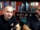 2016-09-26-12_53_36-marco-aimone-ed-il-circolo-amici-della-magia-youtube