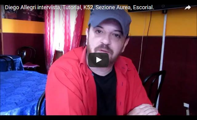 2016-09-29-12_01_20-diego-allegri-video-intervista-prestigiazione-it-wordpress