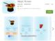 2016-10-20-14_39_12-magic-screen-app-android-su-google-play