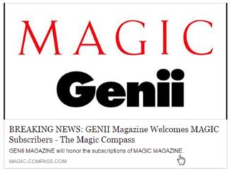 2016-10-26-09_22_53-genii-magic-prestigiazione-it
