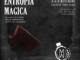 seminario_entropiamagica2-07