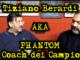 tiziano-berardi-aka-phantom-il-coach-dei-campioni