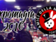expomagia-2016